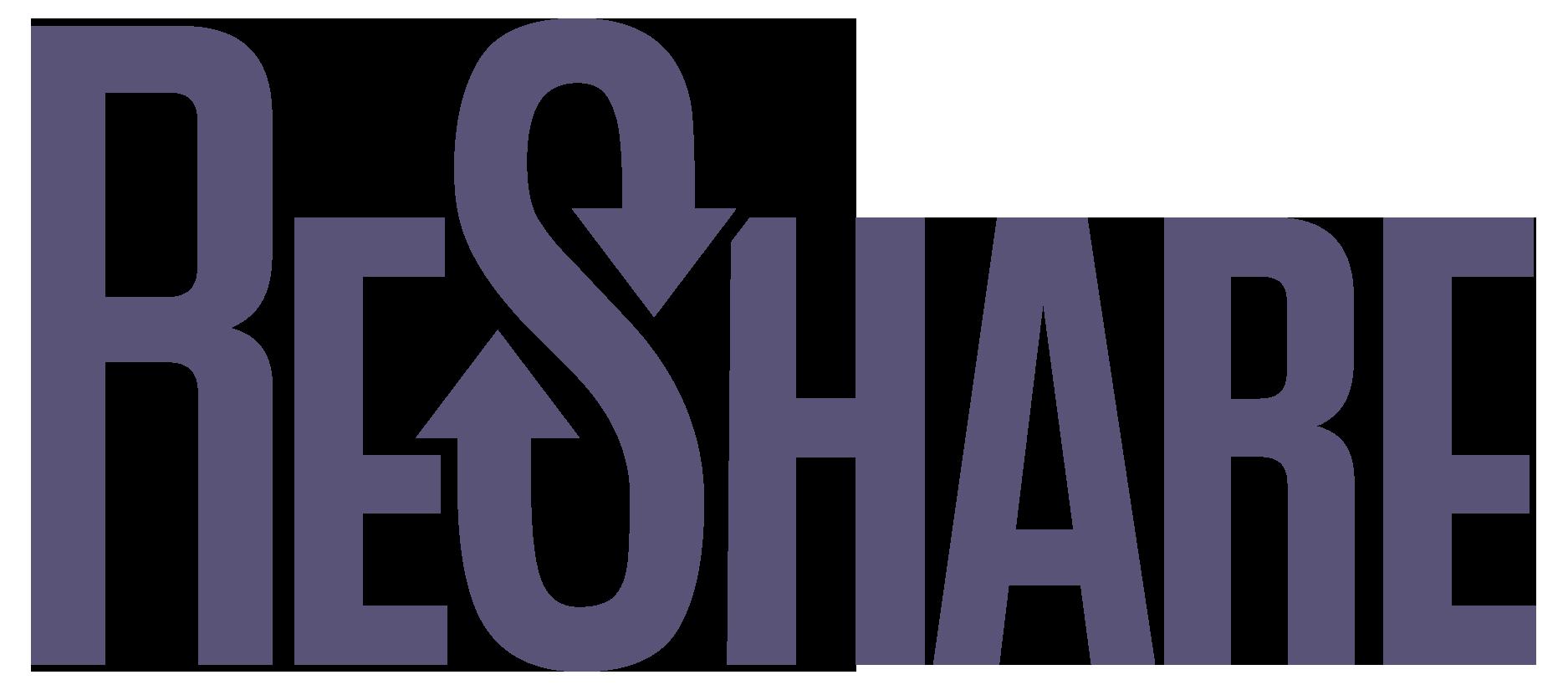 ReShare