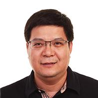 Dr. Yunhai Tong