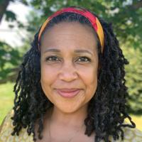 Nancy S. Kirkpatrick